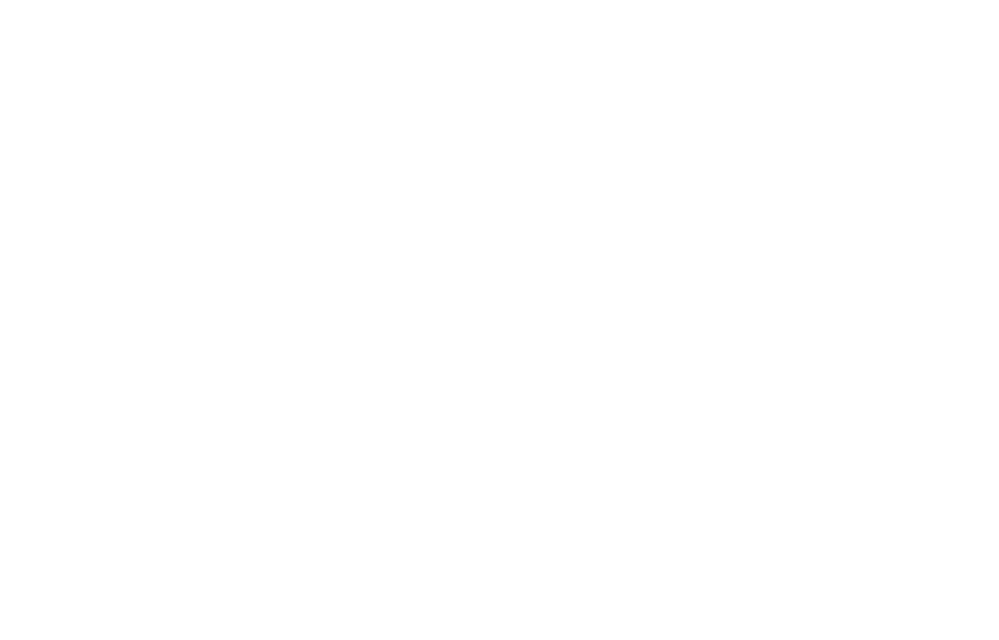 Focus Health Clinic